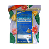 Microbe-Lift(r) Aquatic Planting Media 20 Pound