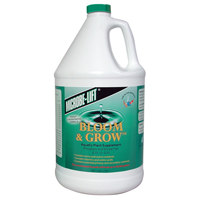 Microbe-Lift(r) Bloom And Grow - 1 Gallon
