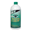 Microbe-Lift(r) Bloom And Grow - 32 Ounce