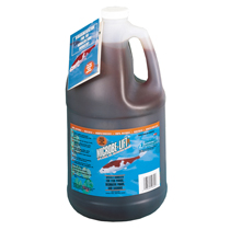 Microbe-Lift(r) PL Beneifical Bacteria 1 Gallon