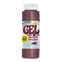 Microbe-Lift(r) PL Beneifical Bacteria 32 Ounce
