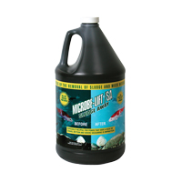 Microbe-Lift(r) PL Sludge Away 1 Gallon
