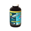 Microbe-Lift(r) Sludge Away 32 Ounce