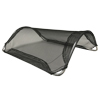 Nycon Koi Kastle Fish Shelter 18 Inch Mesh