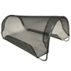 Nycon Koi Kastle Fish Shelter 24 Inch Mesh