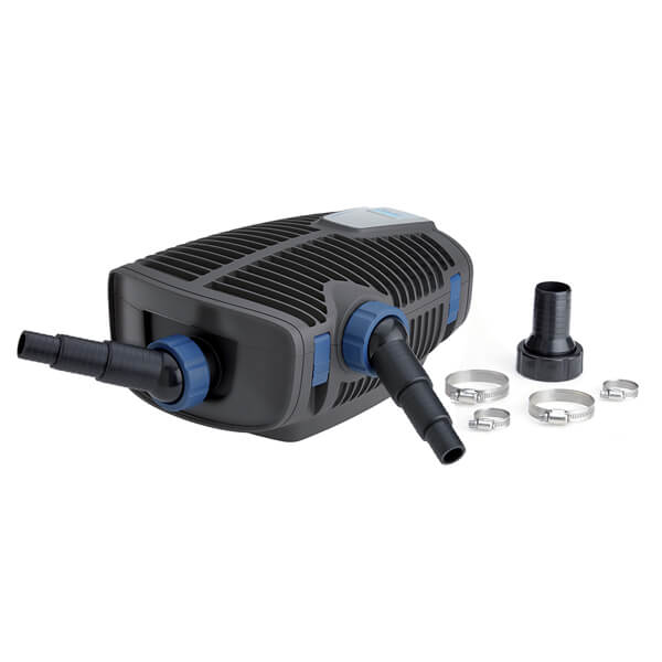 Oase® AquaMax Eco Premium Pumps