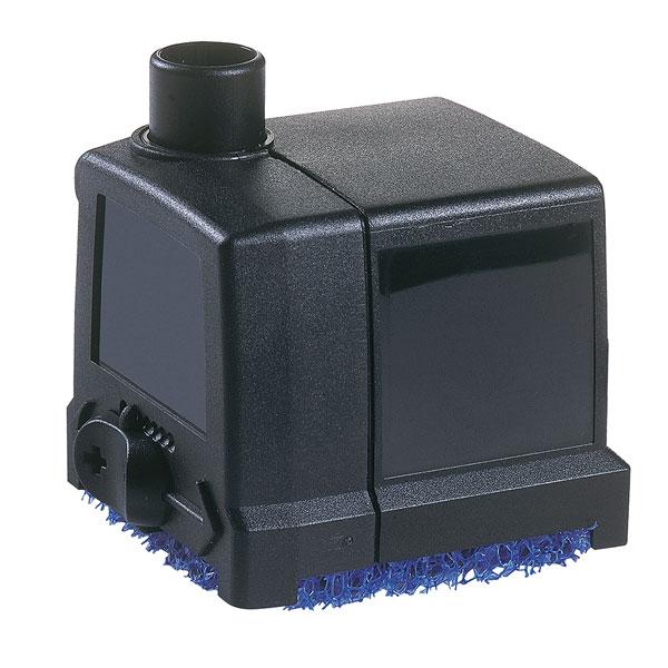 Oase® Aquarius Universal Pumps