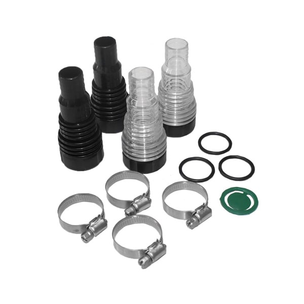 Oase BioPress 1000 Fitting Kit