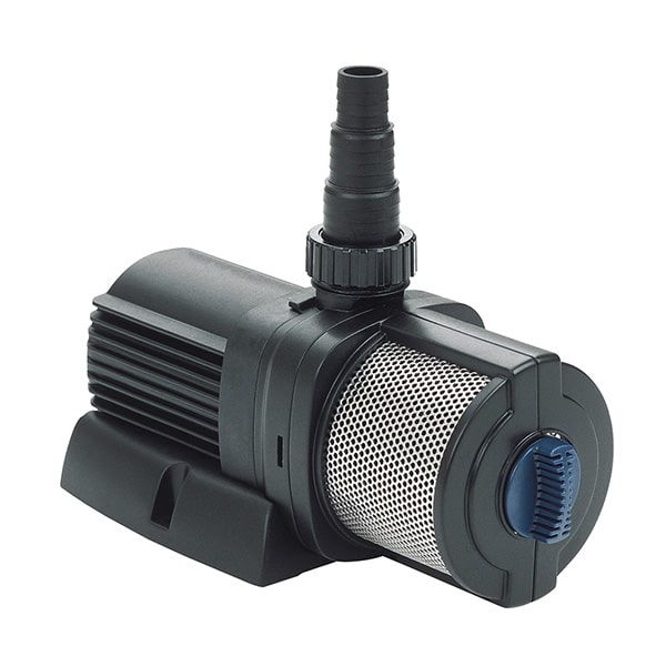 Oase Neptun Waterfall Pump