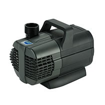 Oase® Waterfall Pump