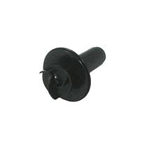 Oase AquaMax Eco Classic Replacement Impeller - 1200