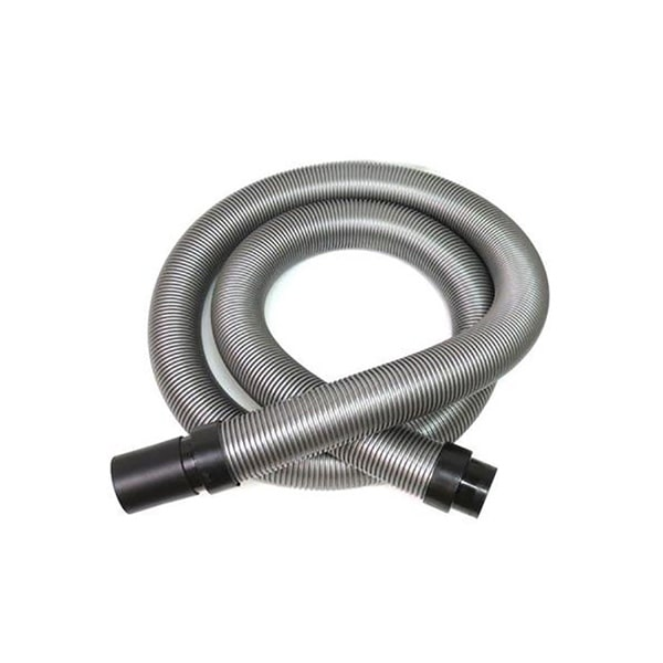 Oase PondoVac 3 and 4 Discharge Extension Hose with Coupling