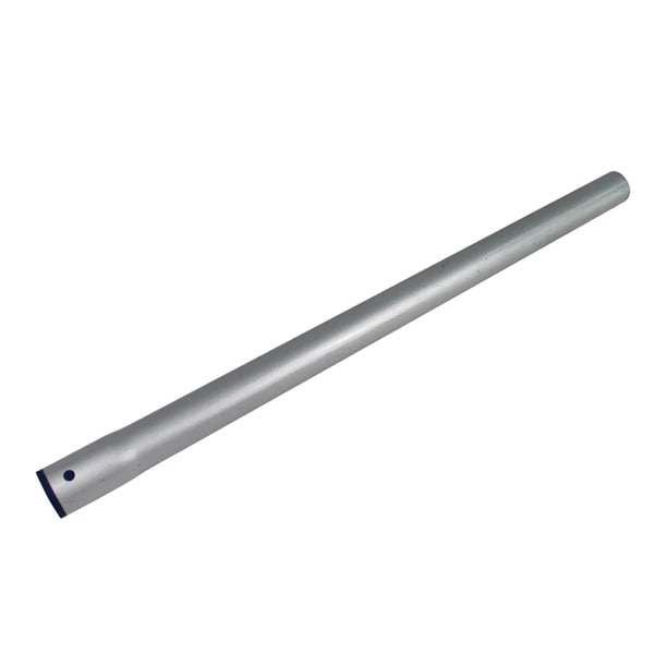 Oase PondoVac Replacement Aluminum Suction Pipe