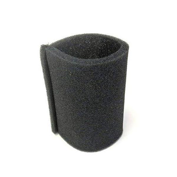 Oase PondoVac 3 & 4 Filter Foam
