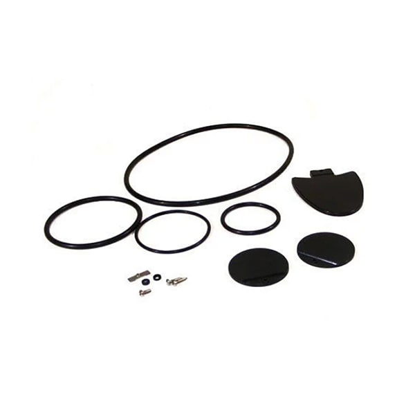 Oase PondoVac 3 & 4 Vacuum Seal Replacement Kit