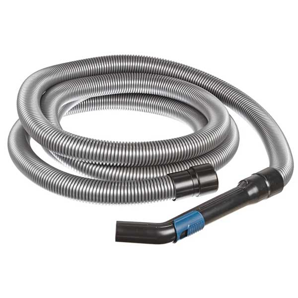 Oase Suction Hose for PondoVac 2 3 4 & 5