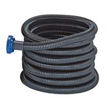 Oase® PondoVac 5 30' Discharge Hose Extension