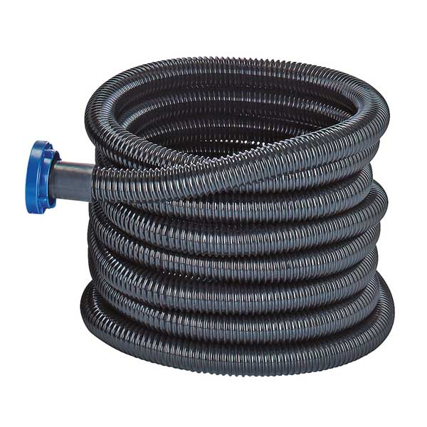Oase PondoVac 5 30' Discharge Hose Extension