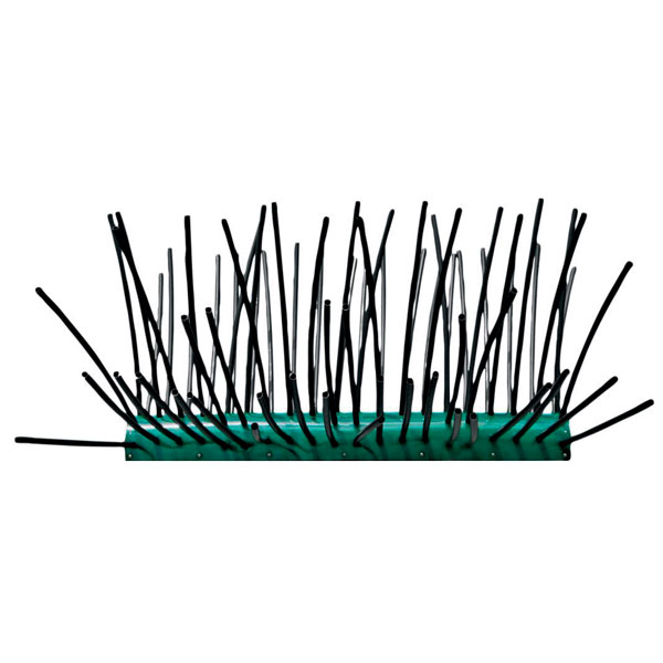 Pond King ® Honey Hole® 4' Fish Attractor Log - Pack of 2