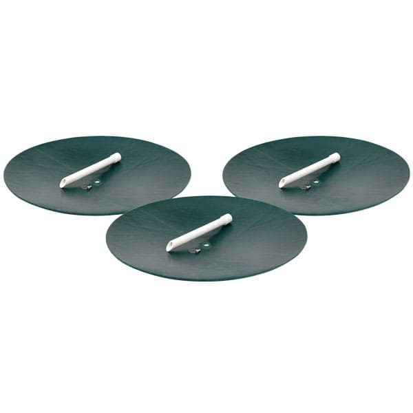 Pond King Honey Hole Spawning Discs