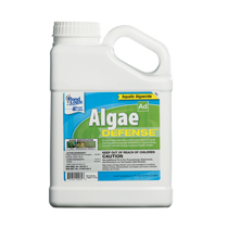 Pond Logic® Algae Defense®