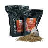 Pond Logic Barley Straw Pellets 6 lbs 12 lbs