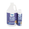 Pond Logic® LiquidClear™ Bacterial Pond Cleaner