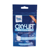 Pond Logic® Oxy-Lift™ Defense® Pond Cleaner - 2 Pounds