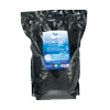 Pond Logic Pond Salt 10 Pounds