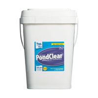 Pond Logic(r) PondClear(tm) - 96 Packets