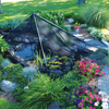 Pond Logic® PondShelter™ Net Kit, 16' x 11'