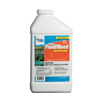 Pond Logic Ultra Pondweed Defense 32 Ounce