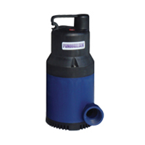 Pondbuilder Clear Water 2340 GPH Pump