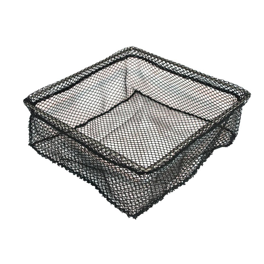 Pondbuilder replacement skimmer nets skimmer accessories for Fish pond nets