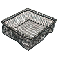 PondBuilder<sup>&trade;</sup> Replacement Skimmer Nets - Elite 10