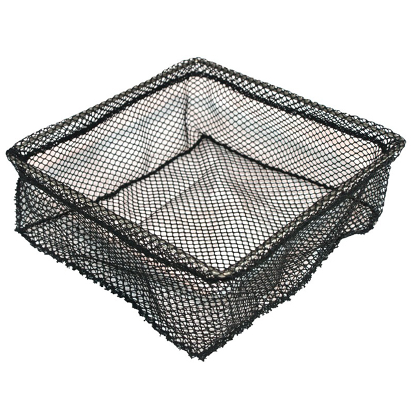 PondBuilder™ Replacement Skimmer Nets