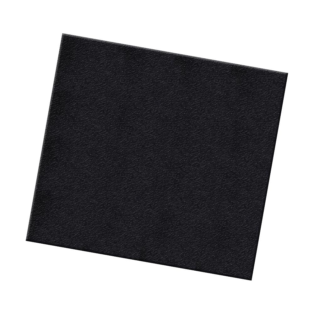 Pondmaster<sup>&reg;</sup> 3-in-1 Filter Kit Carbon Pad