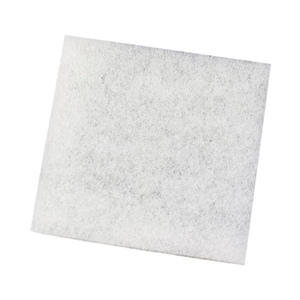 Pondmaster® 3-in-1 Filter Kit Coarse Pad