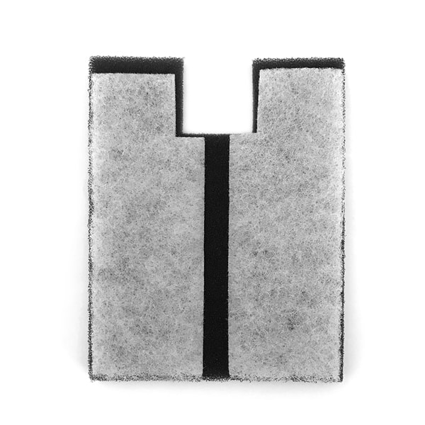 Pondmaster Coarse Foam 2 Pack for PMK190 Kit