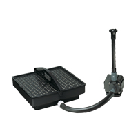 Pondmaster® Filter Kit 1250