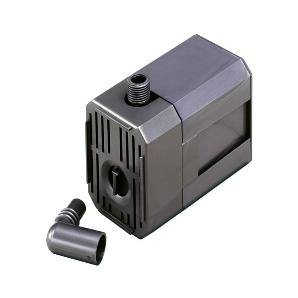 Pondmaster Magnetic Drive Utility Pump 190