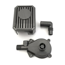 Pondmaster Mag Drive Pump Cover For 190 GPH