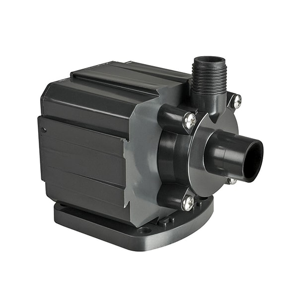 Pondmaster Magnetic Drive Water Pump 250