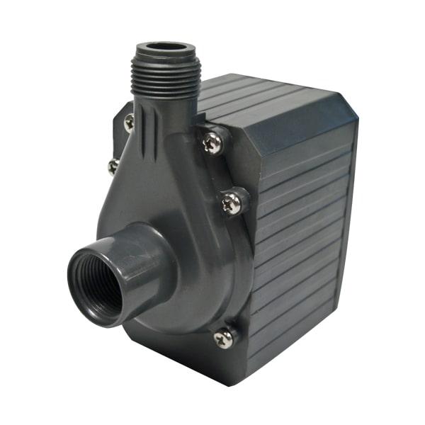 Pondmaster Magnetic Drive Utility Pumps