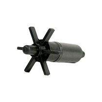 Pondmaster® Mag Drive Replacement Impeller - 190 Impeller
