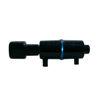 Pondmaster Submersible UV Clarfier 10 Watt