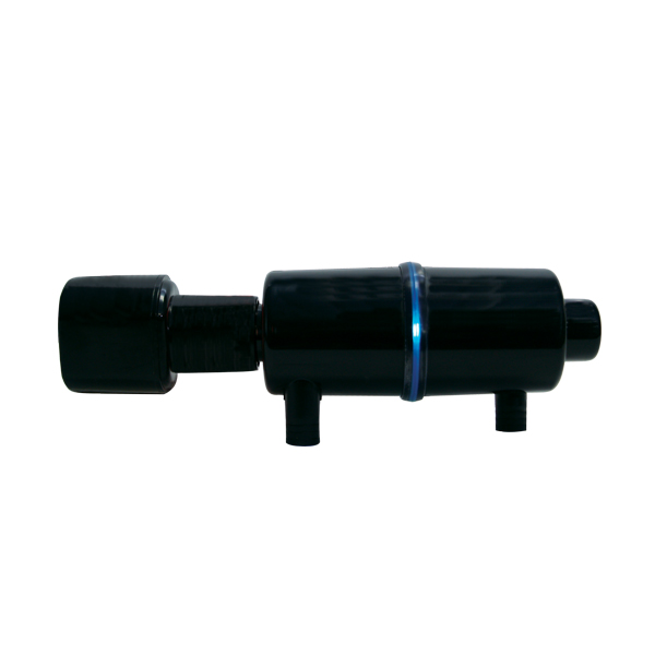 Pondmaster® Submersible Ultraviolet Clarifier