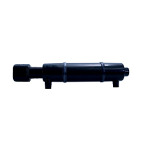 Pondmaster Submersible UV Clarfier 20 Watt