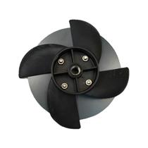 Power House F500F & F1000F Propeller & Disc