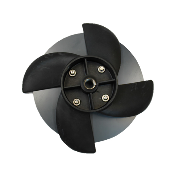 Power House F500F & F1000F Propeller & Disc